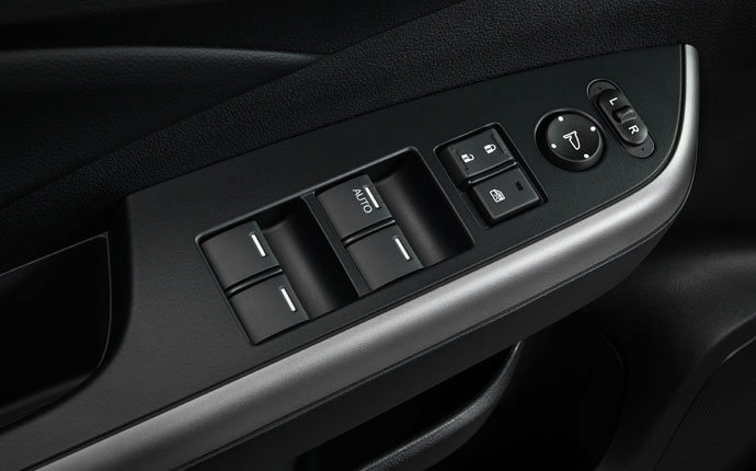 2013-honda-cr-v-controls