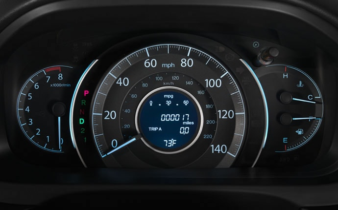 2013-honda-cr-v-instrument-panel2