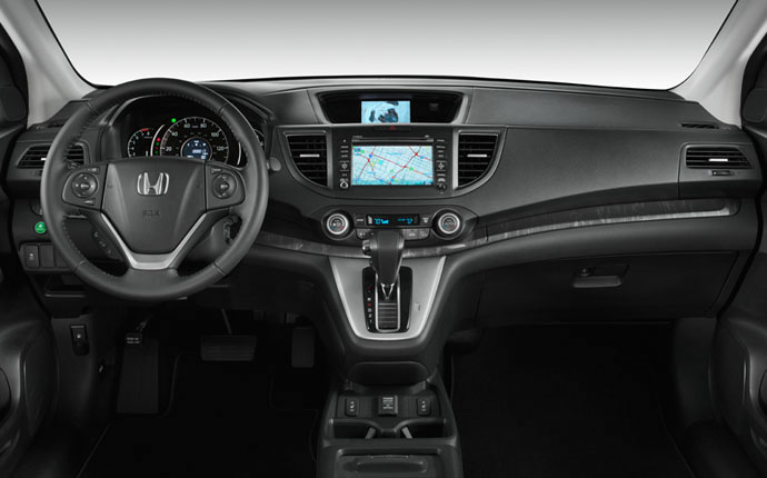 2013-honda-cr-v-interior-dashboard2
