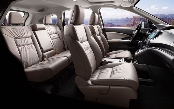 2013-honda-cr-v-interior-seat1