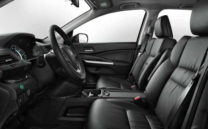 2013-honda-cr-v-interior-seat2