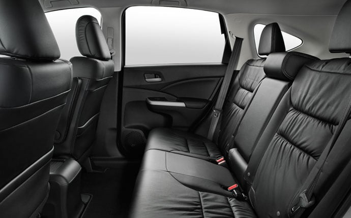 2013-honda-cr-v-interior-seat3