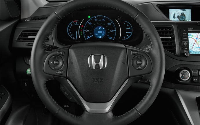 2013-honda-cr-v-steering-wheel1