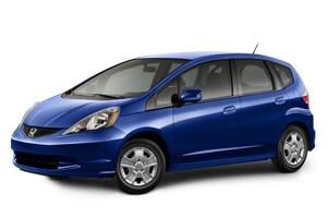 Auto Dealerships in Longview, WA Will Help You