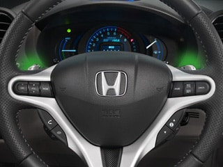 2014 honda insight hybrid official site. Black Bedroom Furniture Sets. Home Design Ideas