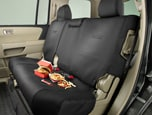 2ND-ROW SEAT COVER (part number:08P32-SZA-100A)