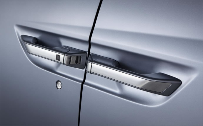 2014-honda-odyssey-exterior-door-handle