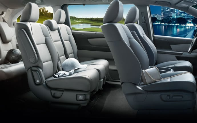 2014-honda-odyssey-interior-seating-configuration1