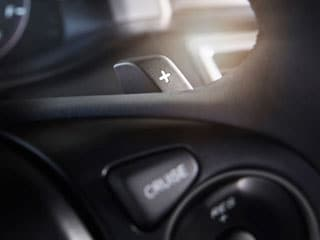 Never have I ever... - Page 3 Paddleshifters