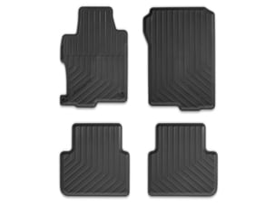 ALL SEASON FLOOR MAT (part number:)