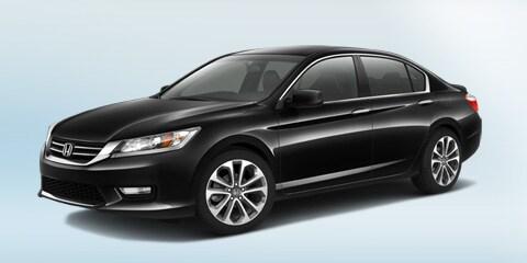 https://automobiles.honda.com/images/2014/accord-sedan/configurations/base-cars/480x240/BK_sport_34FRONT.jpg