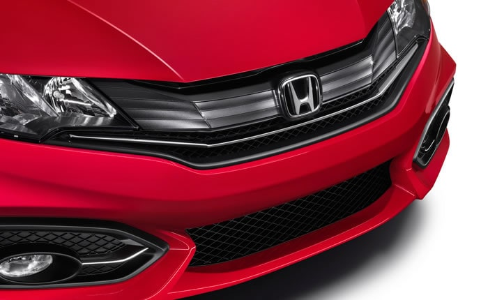 2014-honda-civic-coupe-grille-detail