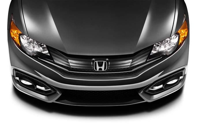 2014-honda-civic-coupe-hood