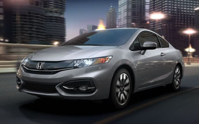 2014-honda-civic-coupe-legend