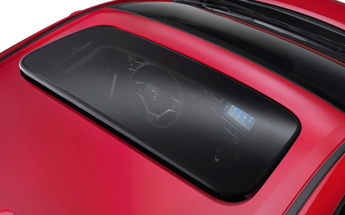 2014-honda-civic-coupe-moonroof-f