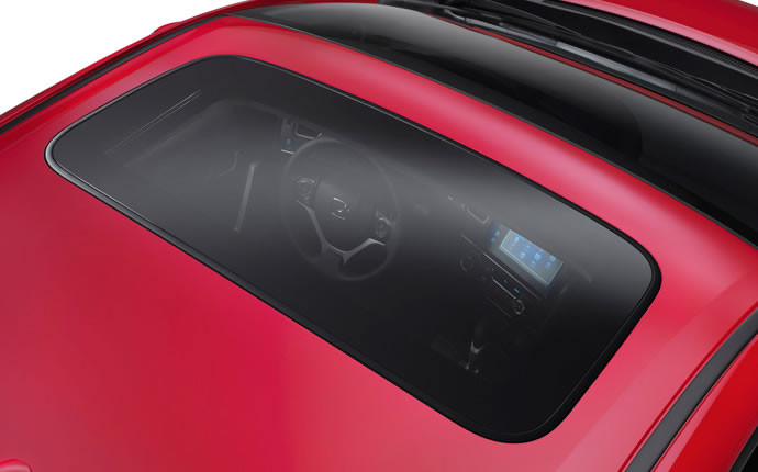 2014-honda-civic-coupe-moonroof-g