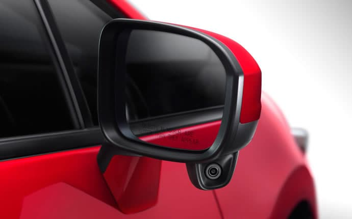 2014-honda-civic-coupe-side-mirror-detail