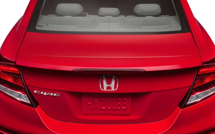 2014-honda-civic-coupe-trunk-space-a