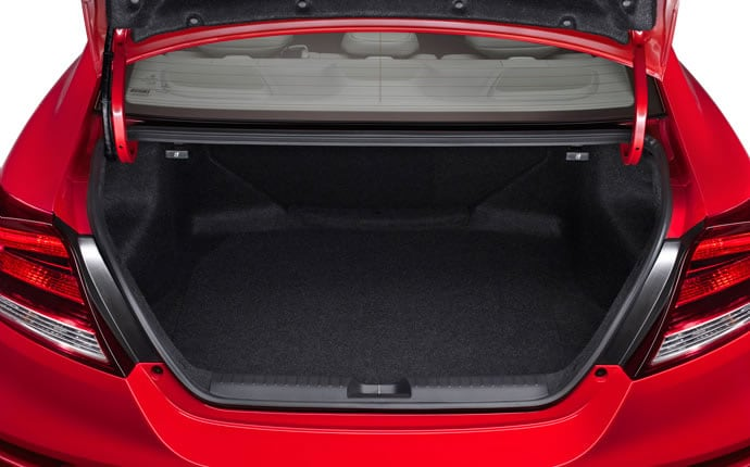 2014-honda-civic-coupe-trunk-space-b