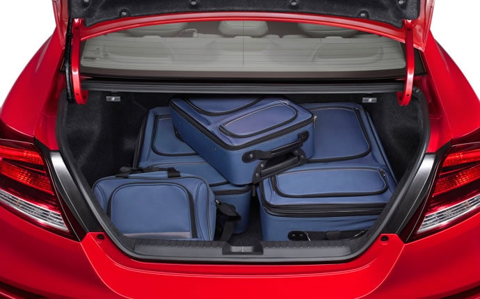 2014-honda-civic-coupe-trunk-space-c