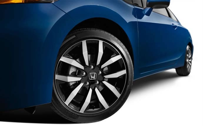 2014-honda-civic-coupe-wheels-detail