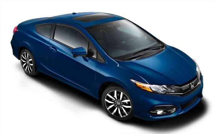 Blue-civic-coupe-side2