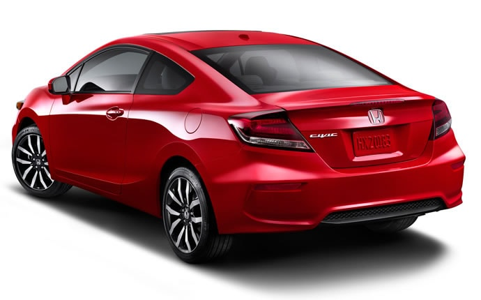 Red-civic-coupe-rear2