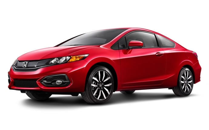 Red-civic-coupe-side2