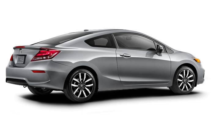 Silver-civic-coupe-side1