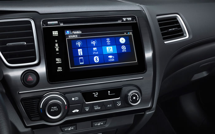 2014-honda-civic-coupe-audio-controls
