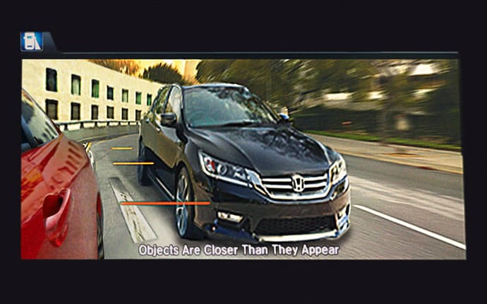 2014-honda-civic-coupe-lane-pass-safety-system-b