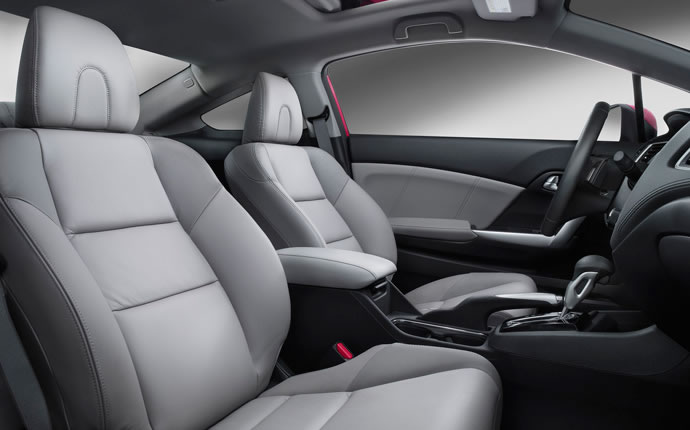 2014-honda-civic-coupe-leather-seats
