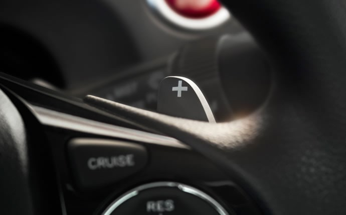 2014-honda-civic-coupe-paddle-shifters