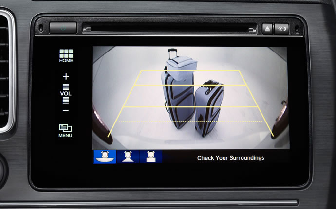 2014-honda-civic-coupe-rearview-camera-a