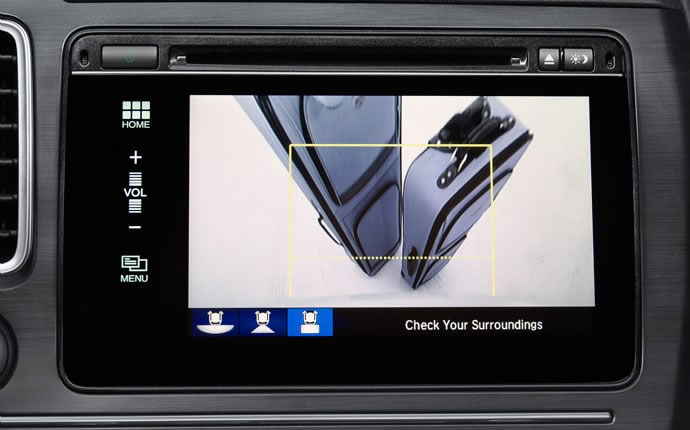 2014-honda-civic-coupe-rearview-camera-c