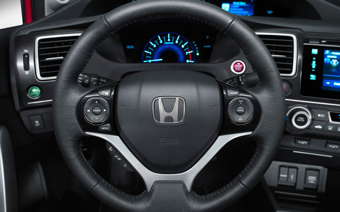 2014-honda-civic-coupe-steering-wheel