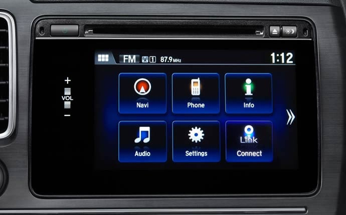 2014-honda-civic-coupe-touchscreen-audio-control