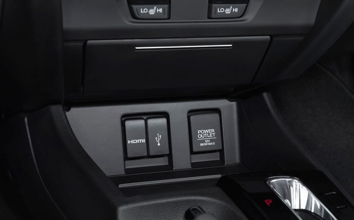 2014-honda-civic-coupe-usb-audio-a