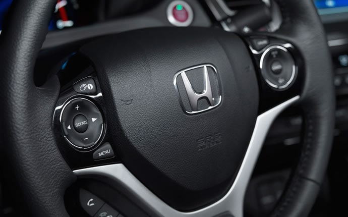 2014-honda-civic-coupe-wheel-controls