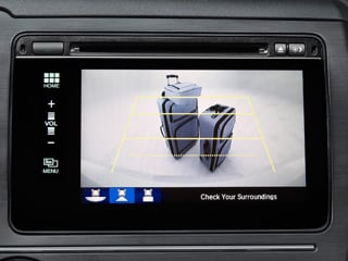 how to delete bluetooth device from honda civic 2014