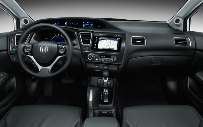 2014-honda-civic-sedan-cabin.jpg