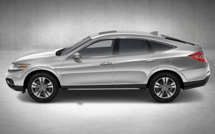 2015 honda crosstour in los angeles honda crosstour for sale new honda cars in la. Black Bedroom Furniture Sets. Home Design Ideas