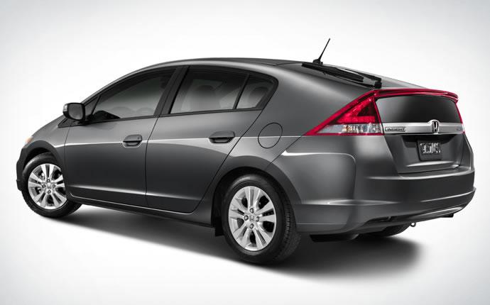Honda Accord Hybrid 2016 Honda Insight Hybrid: Find Dealer Offers on Insights