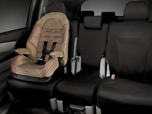 SEAT COVERS-2ND-ROW (part number:)