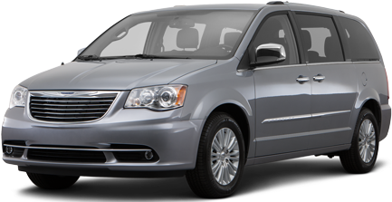 2015 honda odyssey overview official honda site. Black Bedroom Furniture Sets. Home Design Ideas