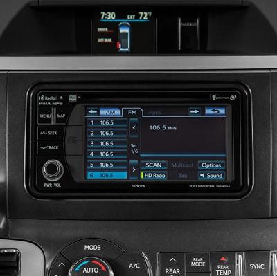 Image Result For Honda Odyssey Edmundsa