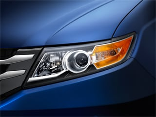 honda odessay oil type Find the right type of honda odyssey motor oil at firestone complete auto care get oil change coupons & schedule an appointment now.