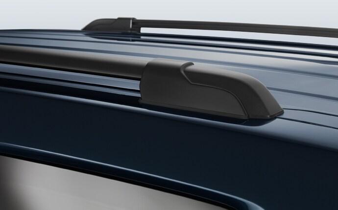 2012 Terrain Roof Rails For Sale 2014 Autos Post