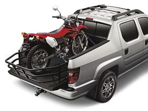 Honda online store : You are shopping for 2014 HONDA ...