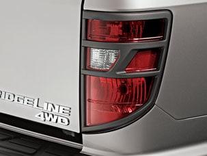 honda ridgeline honda certified pre owned vehicles